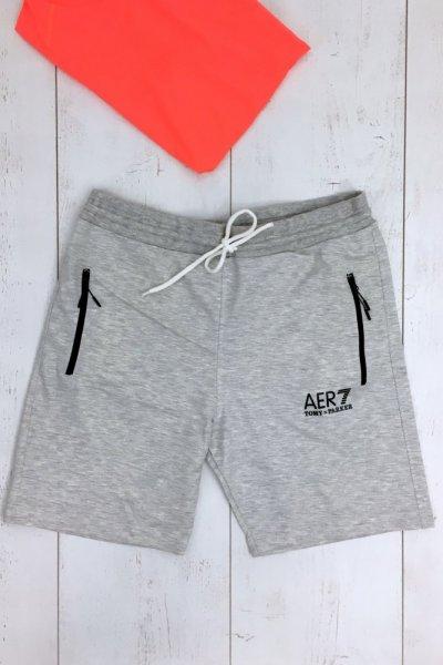 Spodenki dresowe AER7
