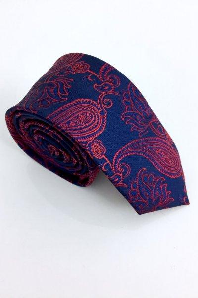 Krawat męski H5