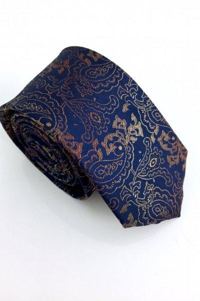 Krawat męski H8