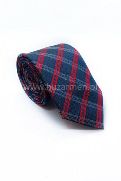 Krawat męski H3