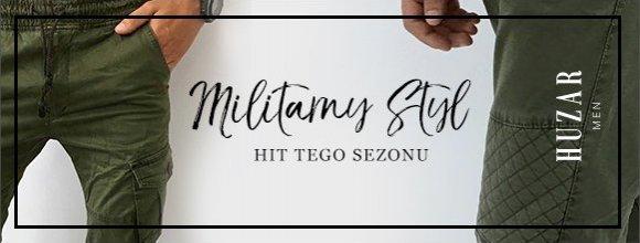 /thumbs/fit-580x220/2017-08::1504099146-box-military-styl-men.jpg